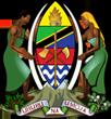 Kibaha Town Council